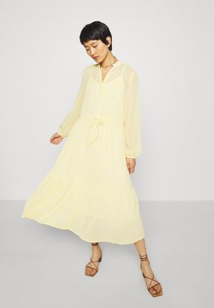 TAVI ROSALIE DRESS - Shirt dress - panana