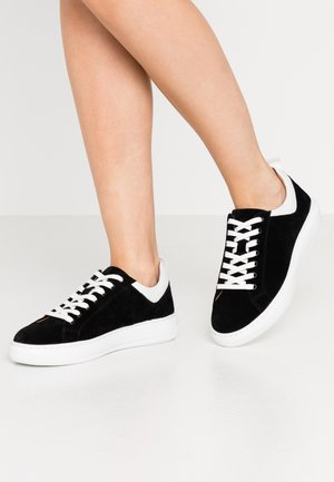 BIADAVA  - Trainers - black