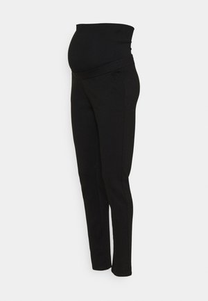 PANTS SINT PETERSBURG - Tracksuit bottoms - black