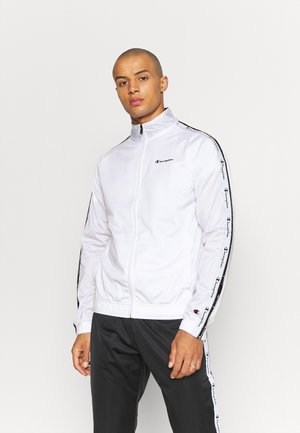 TRACKSUIT - Dres - white