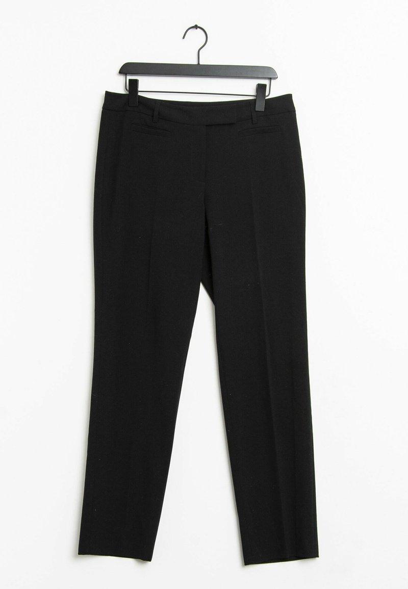 Taifun - Trousers - black
