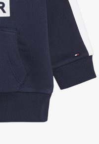 Tommy Hilfiger - SPECIAL HOODIE - Sweat à capuche - blue - 2