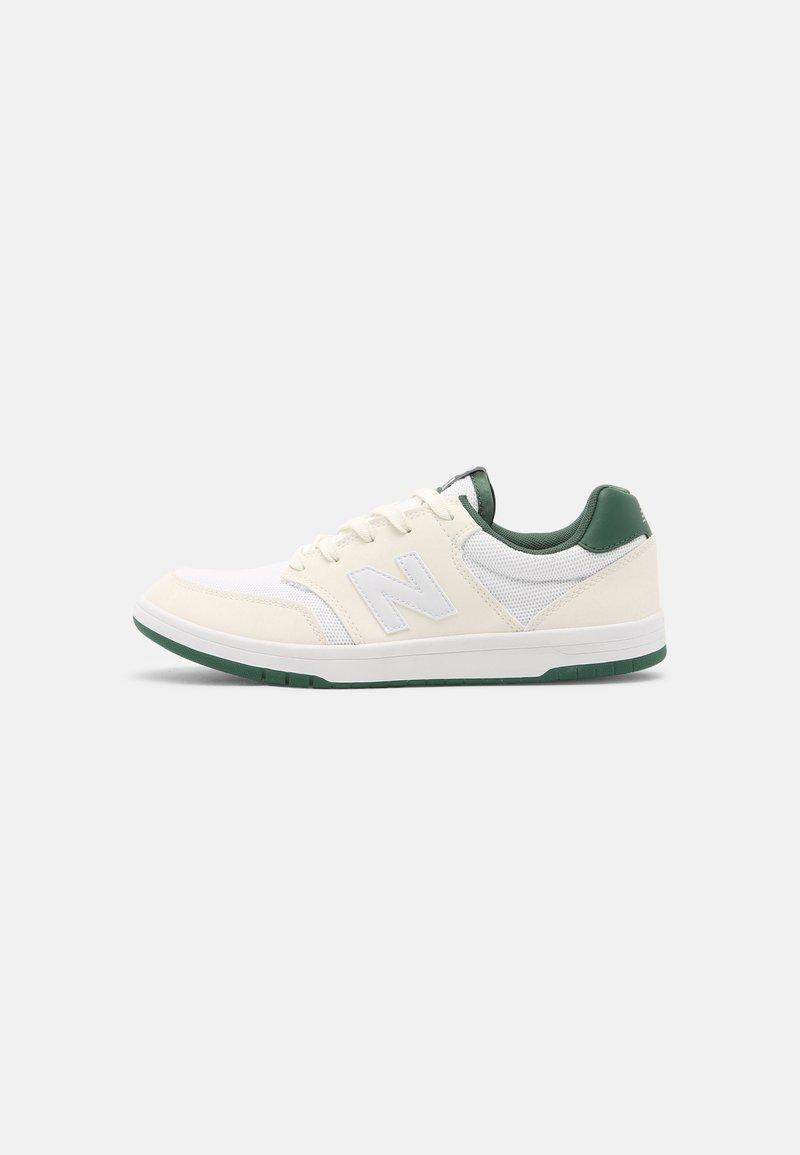 New Balance - AM425 UNISEX - Tenisky - grey/green