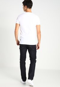 Hilfiger Denim - SCANTON SLIM  - Vaqueros slim fit - rinse - 2