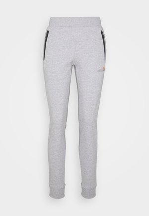 CANA - Tracksuit bottoms - grey