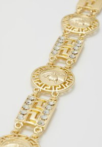Urban Classics - FANCY BRACELET - Bracciale - gold-coloured - 4