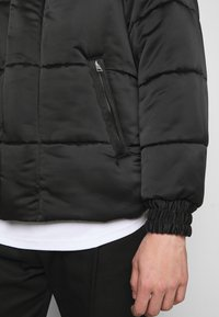 GCDS - Bomber Jacket - black - 7