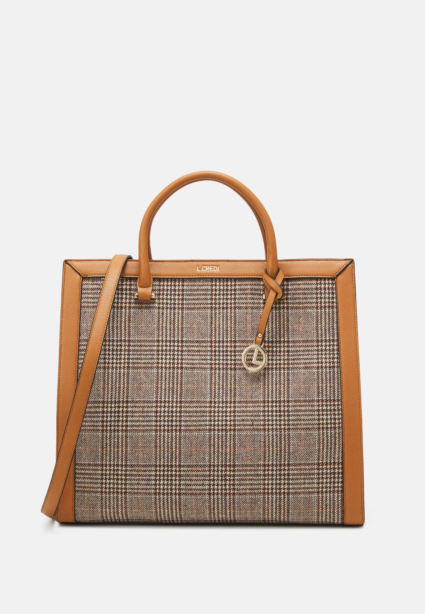 Women HERMILA - Handbag