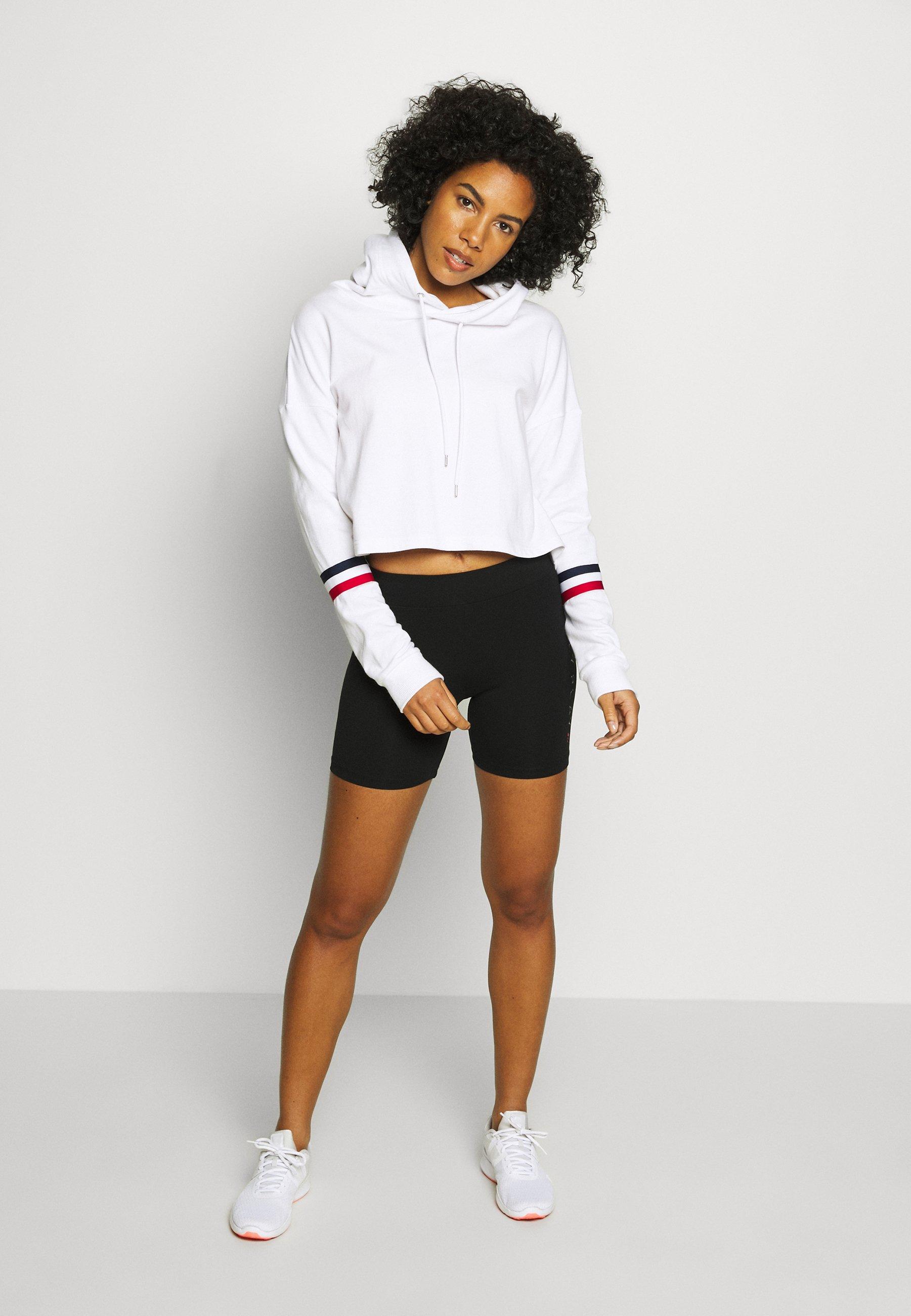 Femme ONPPERFORMANCE SHORTS - Collants