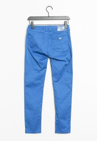 Tommy Hilfiger - Trousers - blue - 1