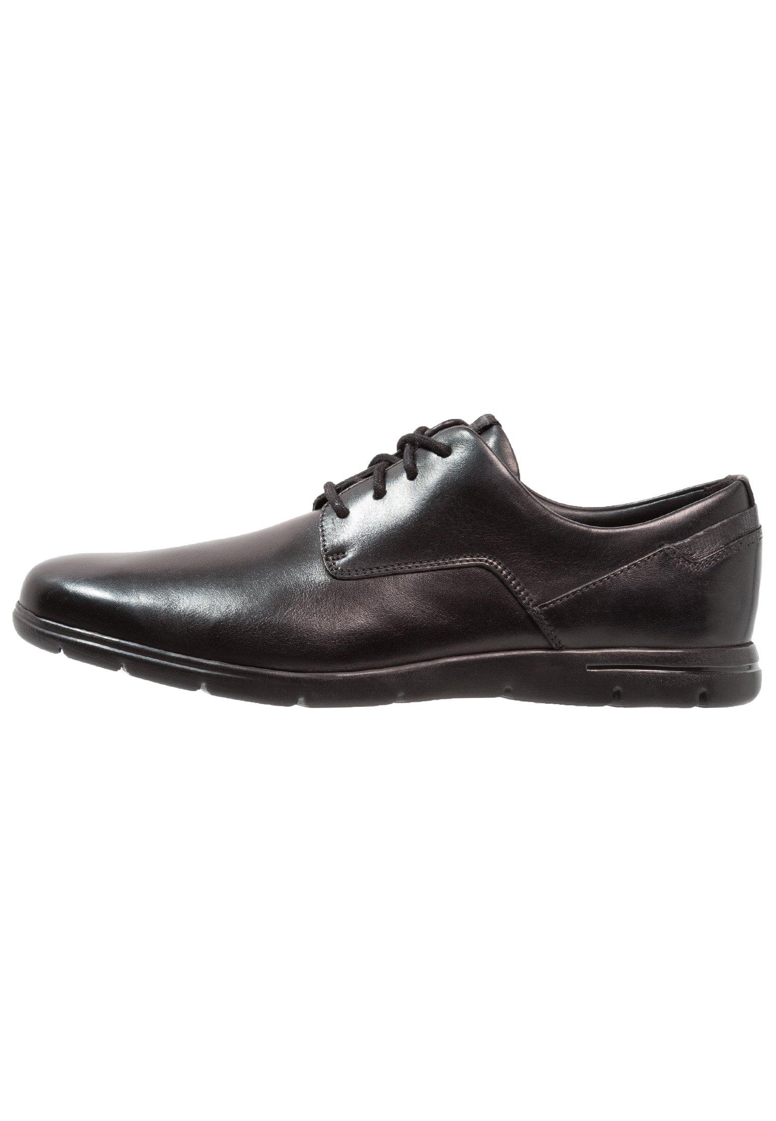 Homme VENNOR WALK - Chaussures à lacets