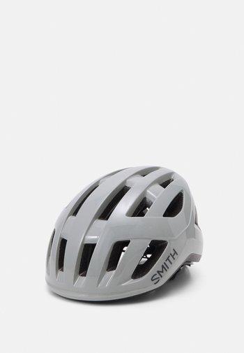 SIGNAL MIPS UNISEX - Helm - cloud grey