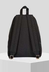 Eastpak - GOLDOUT/AUTHENTIC - Rugzak - black - 2