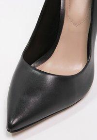 ALDO - CASSEDY - High heels - black - 6