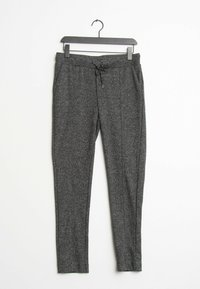 Soyaconcept - Trousers - grey - 0