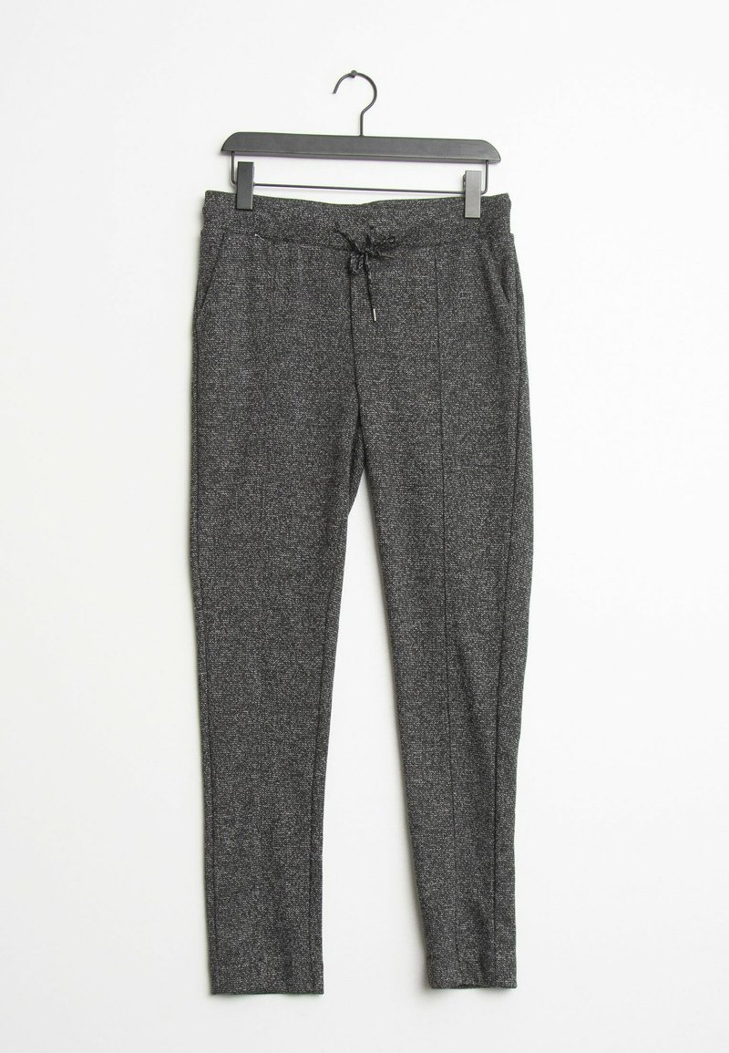 Soyaconcept - Trousers - grey