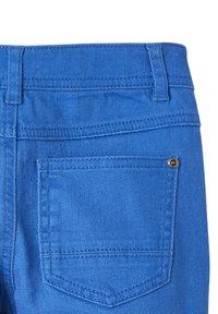 Vertbaudet - Slim fit jeans - blau - 3