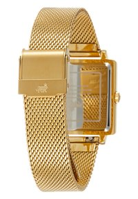 Larsson & Jennings - NORSE - Montre - gold-coloured/white - 1