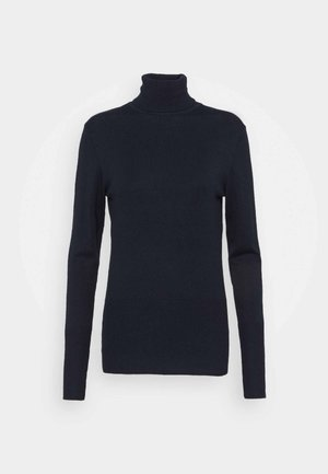 DOLLIE - Jumper - navy