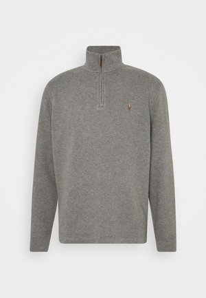 ESTATE - Maglione - metallic grey heather