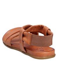 ILC - Sandales - brown - 3