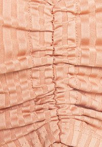 Missguided Petite - Blouse - pink - 2