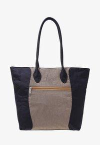 Lässig - Baby changing bag - navy - 1