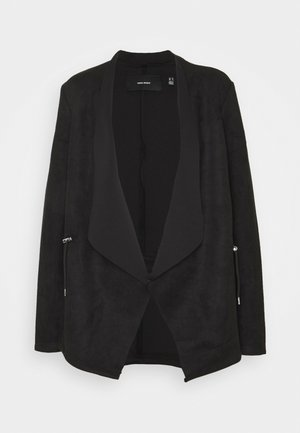 VMFEMI - Summer jacket - black