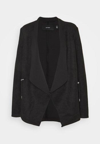 VMFEMI - Summer jacket - black
