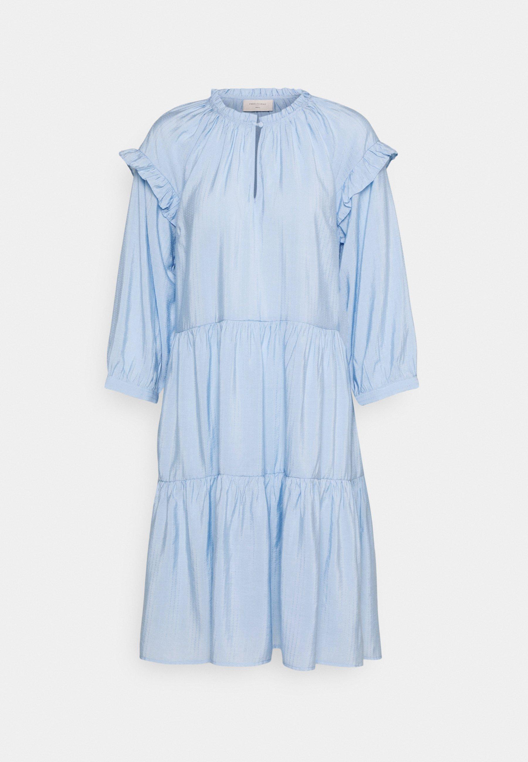 Women FQHANDI - Day dress