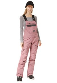 Horsefeathers - Pantalons outdoor - nocturne - 0