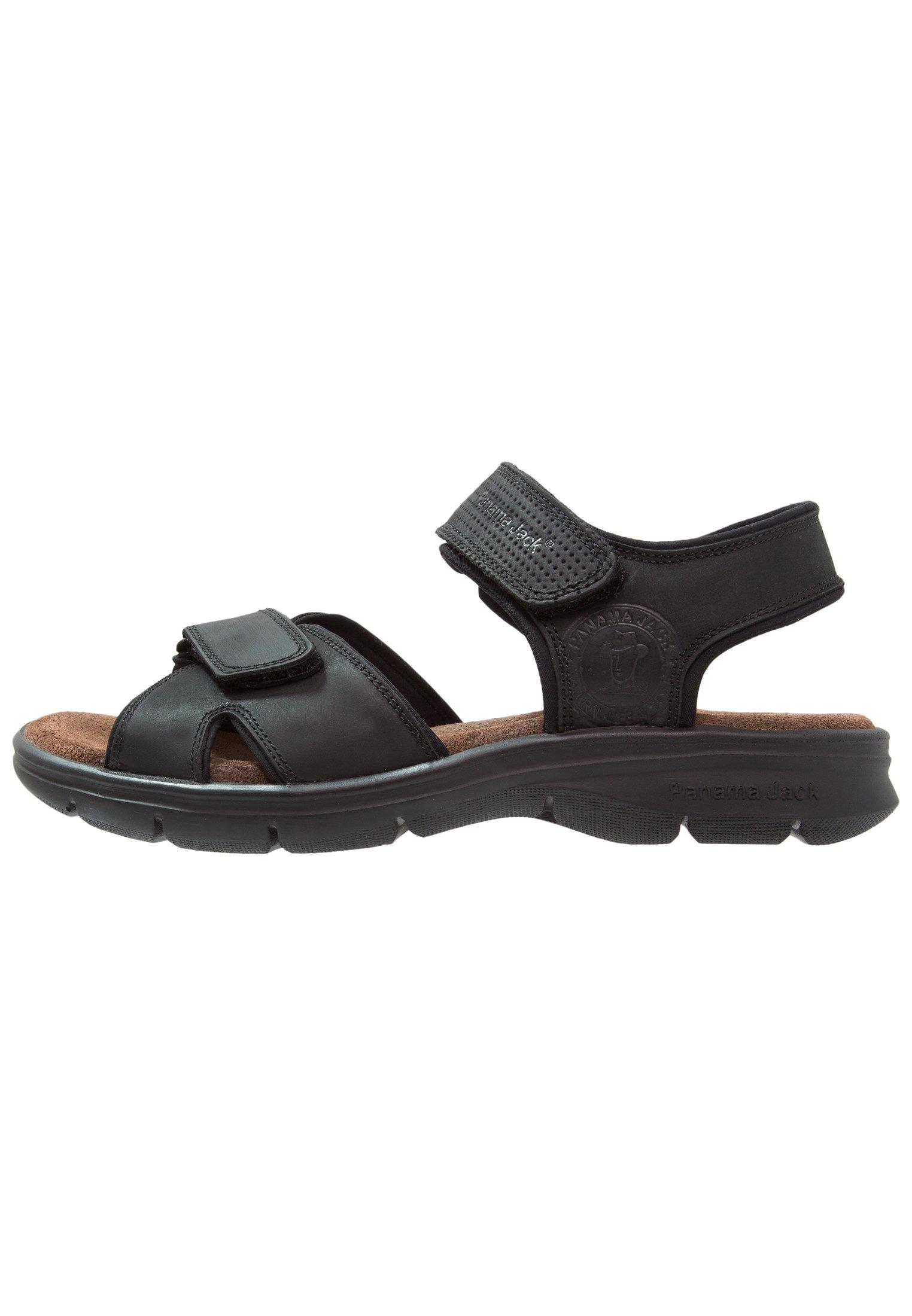 Uomo SANDERS BASIC  - Sandali da trekking