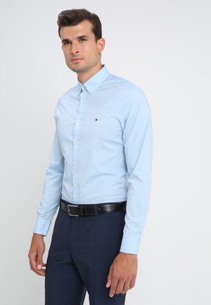 Hemd - shirt blue