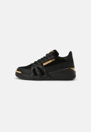 TALON - Trainers - black