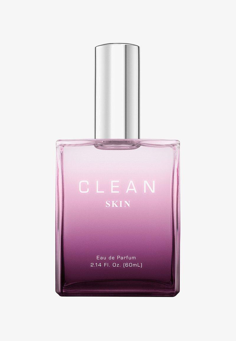 Clean - SKIN EDP 60ML - Eau de Parfum - neutral