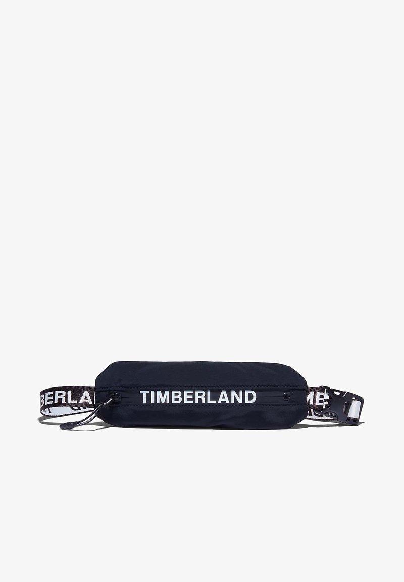 Timberland - Bum bag - black