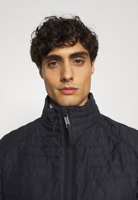 Strellson - CLASON - Winter jacket - dark blue - 3