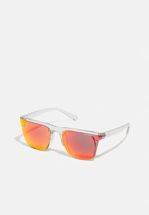 Sunglasses - shiny