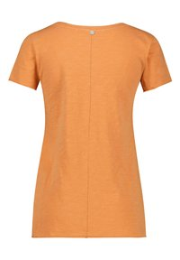 Rich & Royal - Basic T-shirt - orange - 2