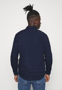 Lee - WORKER - Shirt - indigo - 2