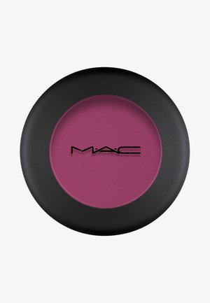 POWDER KISS EYESHADOW SMALL EYESHADOW - Eye shadow - lens blur