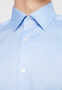 OLYMP - Košile - bleu - 5