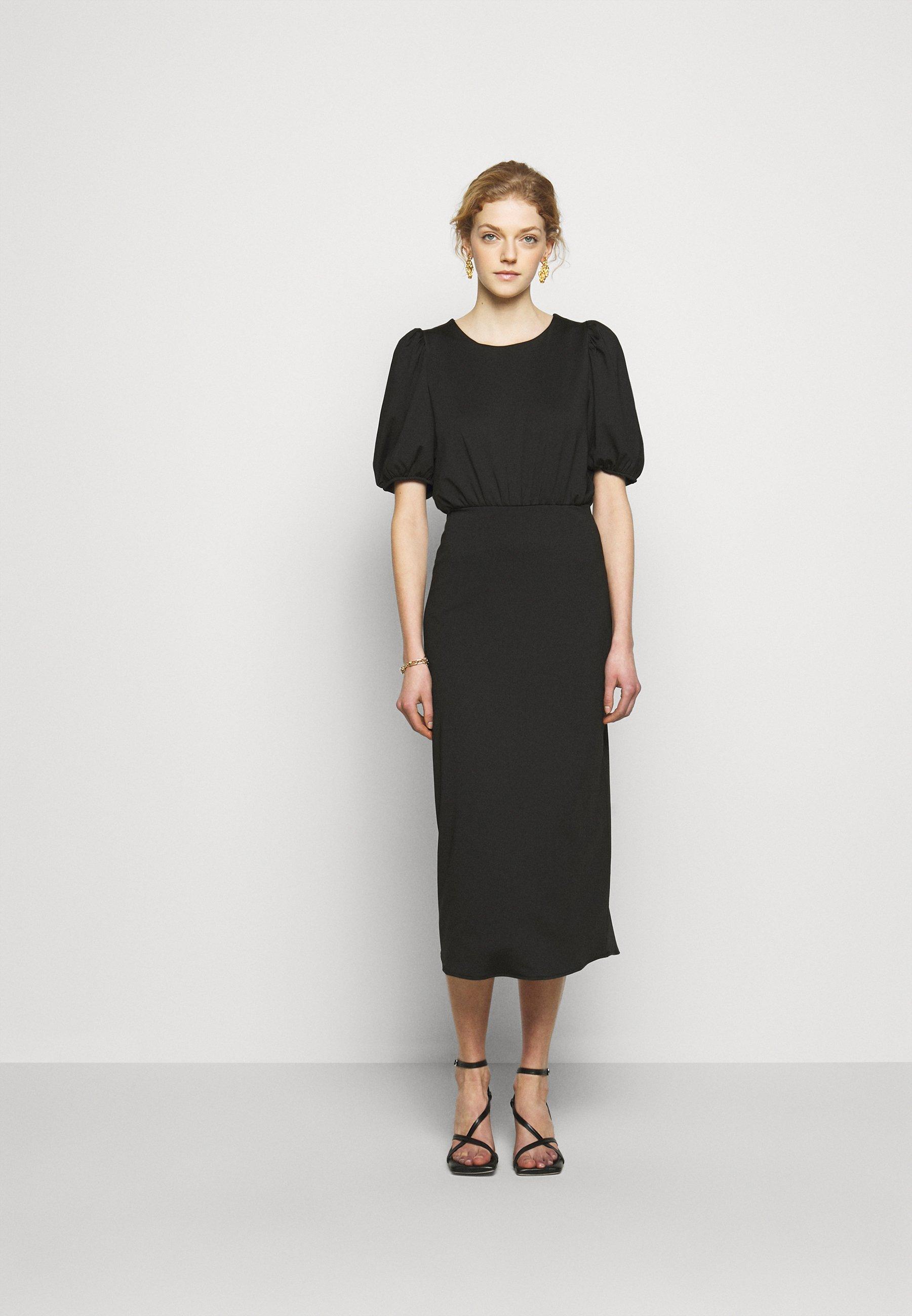 Women AGENT - Shift dress