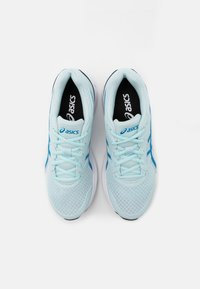 ASICS - JOLT 3 - Zapatillas de running neutras - aqua/reborn blue - 3