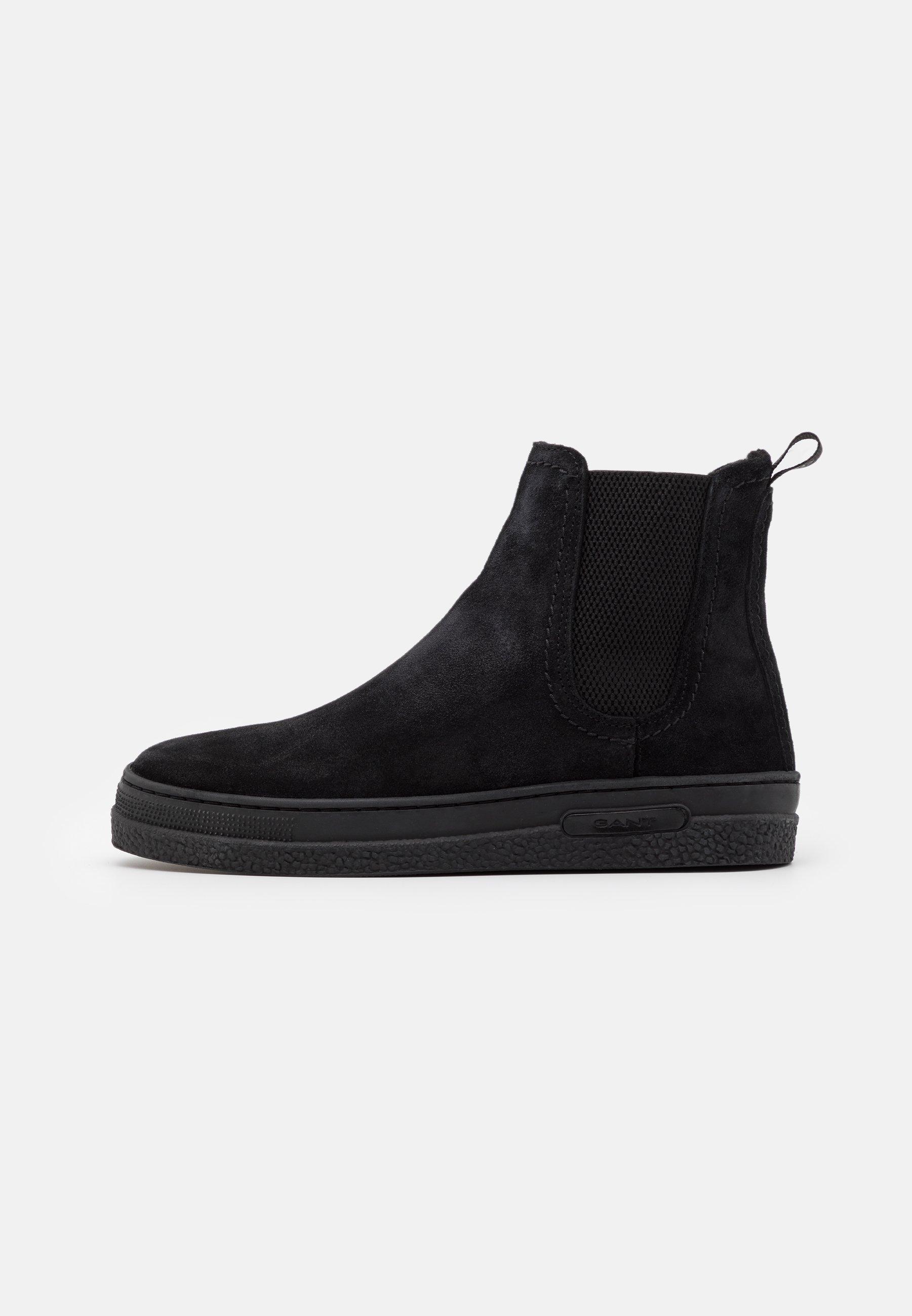 Damskor   Köp dina skor online på Zalando.se