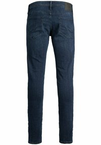Jack & Jones - Jeans Skinny Fit - blue denim - 6
