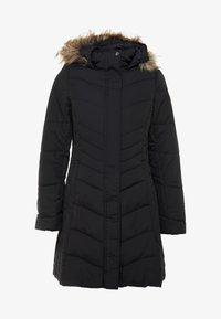 Icepeak - PAIVA - Zimní kabát - black - 9
