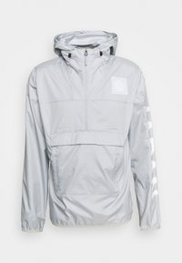 The North Face - ANORAK - Outdoor jacket - high rise grey - 5