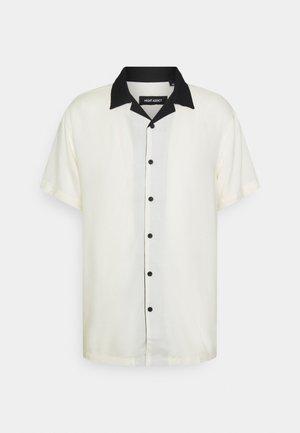 Shirt - cream