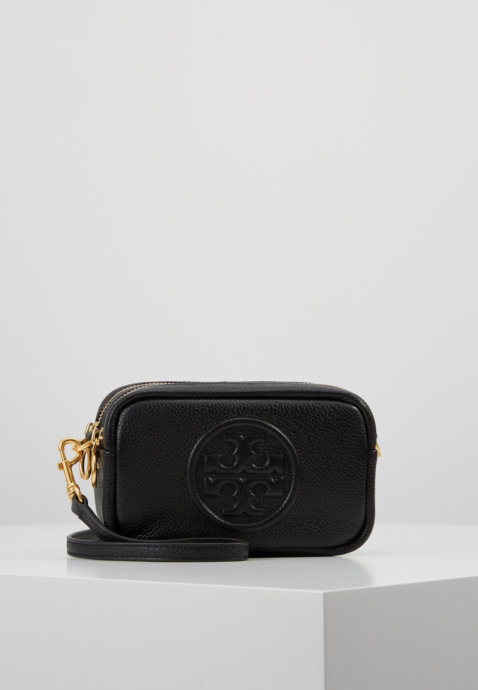 Women PERRY BOMBÉ MINI BAG - Across body bag